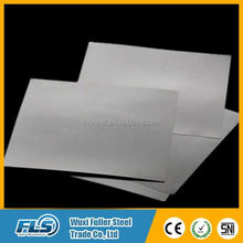 mirror polished steel sheet/pipe/coil 201