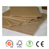 ADMY orange color High Glossy UV MDF board price cheap