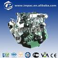 Wuxi 4- cilindro del motor diesel para la venta