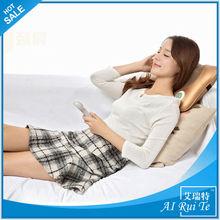 vibrating body massager device