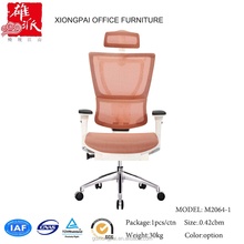 Hot sale ergonomic mesh office/PC gaming chair M2064