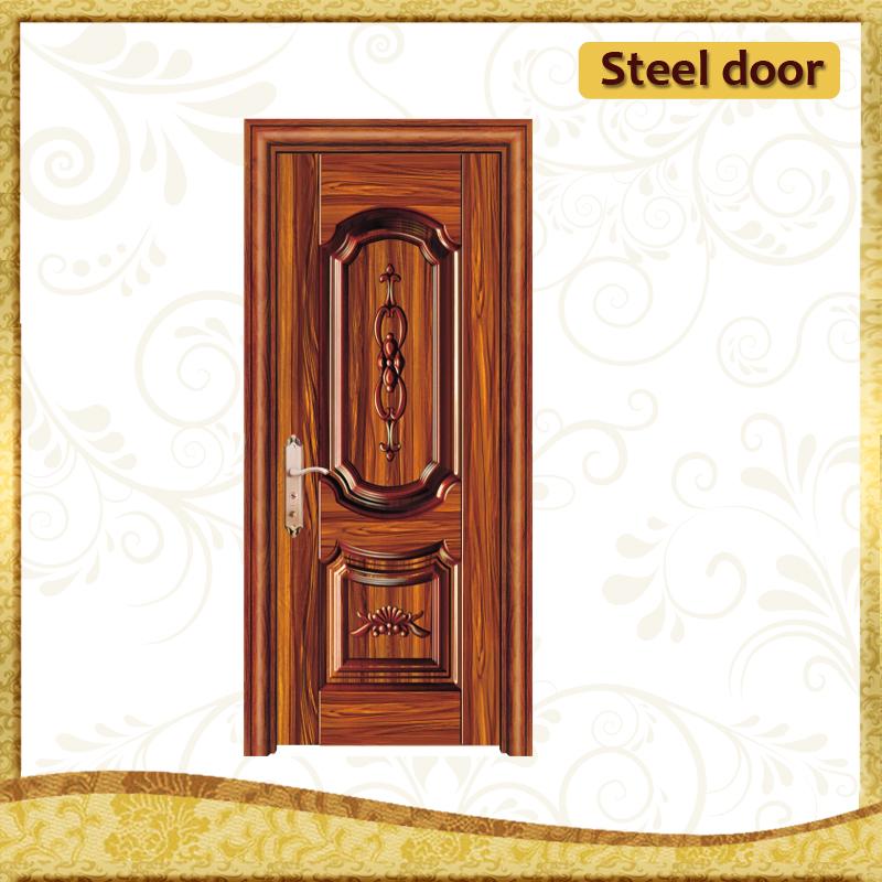Residential Door Designs 16 residential front doors wood Simple Design Door Iron Gate Design Buy Door Iron Gate Design