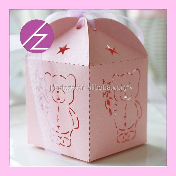 Candy box for wedding party indian wedding cake boxes small with ...