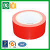 factory price good quality pvc insulating tape