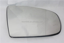 Mirror Glass E70/X5 51167174981 51167174981 Right+Left for BMW