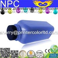 Тонер-порошок NPC www.printercolorltd.com/www.toner-cartridge-chip.com.cn SamSung 409 S SamSung cltm/409/S for Samsung CLTM-409-S    /CLX-3160N/CLX-3160FN/CLX-2161NK