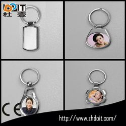 paypal accepted personalized tote bags / keychain wholesale metal / keychain wholesale