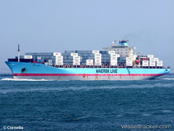 cost container shipping to Canada from guangzhou/shanghai/ningbo China