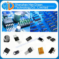 (Electronic Ics Chips) LM2941S-NOPB