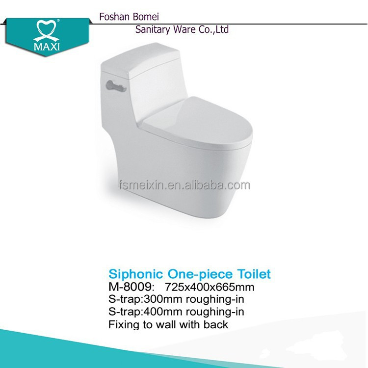 m 8009 best rated toilets child size toilet low flush