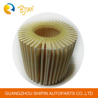 04152-YZZA6 buy bulk oil filter auto oil filter price for Toyota