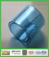 popular pvc strip curtain