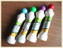 bingo dabber for gambling game,bingo marker high quality,good service& bingo pen