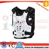 Universal Motorcycle Accessories Jacket Protector Suit