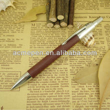 Metal Ballpoint Pen Parker style refill Press action Office and School Supplier Business Gifts Writing Instrument