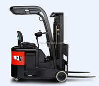 CPD12ET EP small forklift electric motor