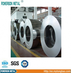 used cars for sale in germany cold rolled steel sheets for industrial