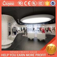 Top sale online shopping designer clothes decoration