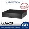 GA620 POS System Mini ITX intel core i7 processor