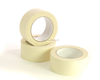 Masking tape for painting application from ISO2008:9001 Factory