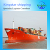 cheap sea freight charges from china to Monterrey Mexico---sales6_483