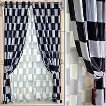 2014 high fashion fabrics luxury drapes curtains