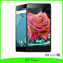 "MTK6752 OCTA CORE 1.7G MHZ 64 BIT CPU 5.5"" HD 1280*720 IPS capacititive screen mobile phone"