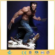 doll manufacturer china custom action figure children toys