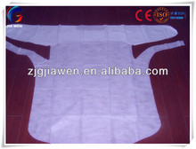 disposable cpe gown, pe gown, cpe gown wholesale