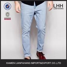 jeans fashion 2015 /denim jeans wholesale /jeans pent