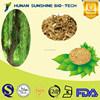 free sample supply 25% Salicin White Willow Bark Extract Powder