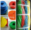 PE FISHING TWINE EXPORT TO AFRICA
