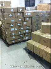 50% Discount Shipping agent to SAN ANTONIO, Chile --- Skype: Tengbing-icy007
