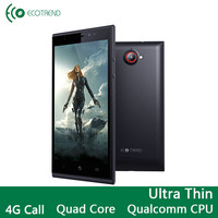 Original Chinese manufacturer 5 inch cheapest china mobile phone in india