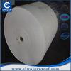 Polyester mat roofing felt roof waterproof membrane for sbs membrane
