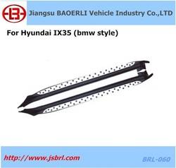 Auto parts, Hyundai IX35 car pedals foot pedals