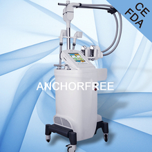 Cryolipolysis Laser Fat Reduce / Laser Cellulite Reduction Machine CE (V12)