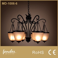 Classical Celling Light