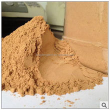 Directly from factory tea seed meal powder For seeding