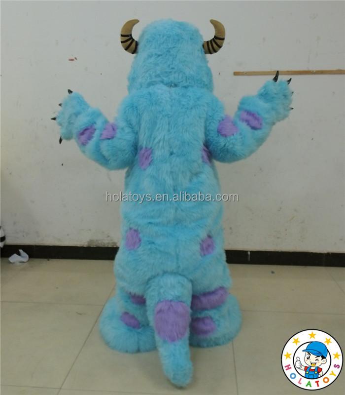 sully mascot 03