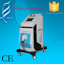 beijing easy operating hair removal laser epilator diode laser first choice diode laser for hair removal