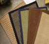 100% Natatural Sisal carpet,sisal rugs,sisal mats.
