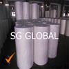 100% polypropylene spunbond non woven fabric manufacturer in China