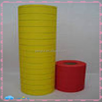 Oil filter paper factory in China