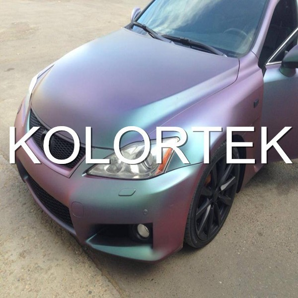 1000 images about cool paint jobs on pinterest cars for Car paint color changing