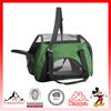 Medium Size Airline Approved Foldable pet bag for pet Carry (ES-Z291)