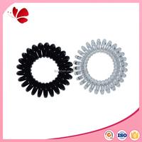 children fashion accessories, women fashion accessories of hair band