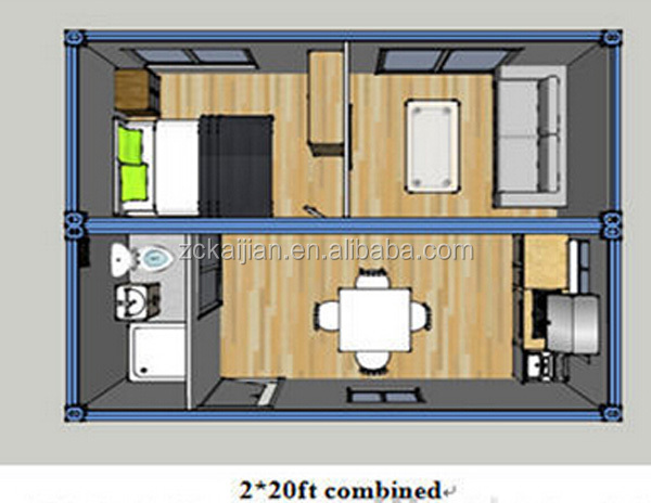 Shipping Container Home Kit Modern Container Homes Buy
