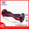 electric scooter rechargeable battery cheap electric motorcycle smart balance wheel