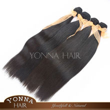 Alibaba china new arrival 24 human beijing chinese hair color